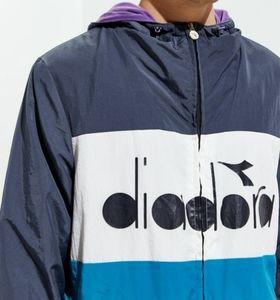 Diadora Targa Jacket